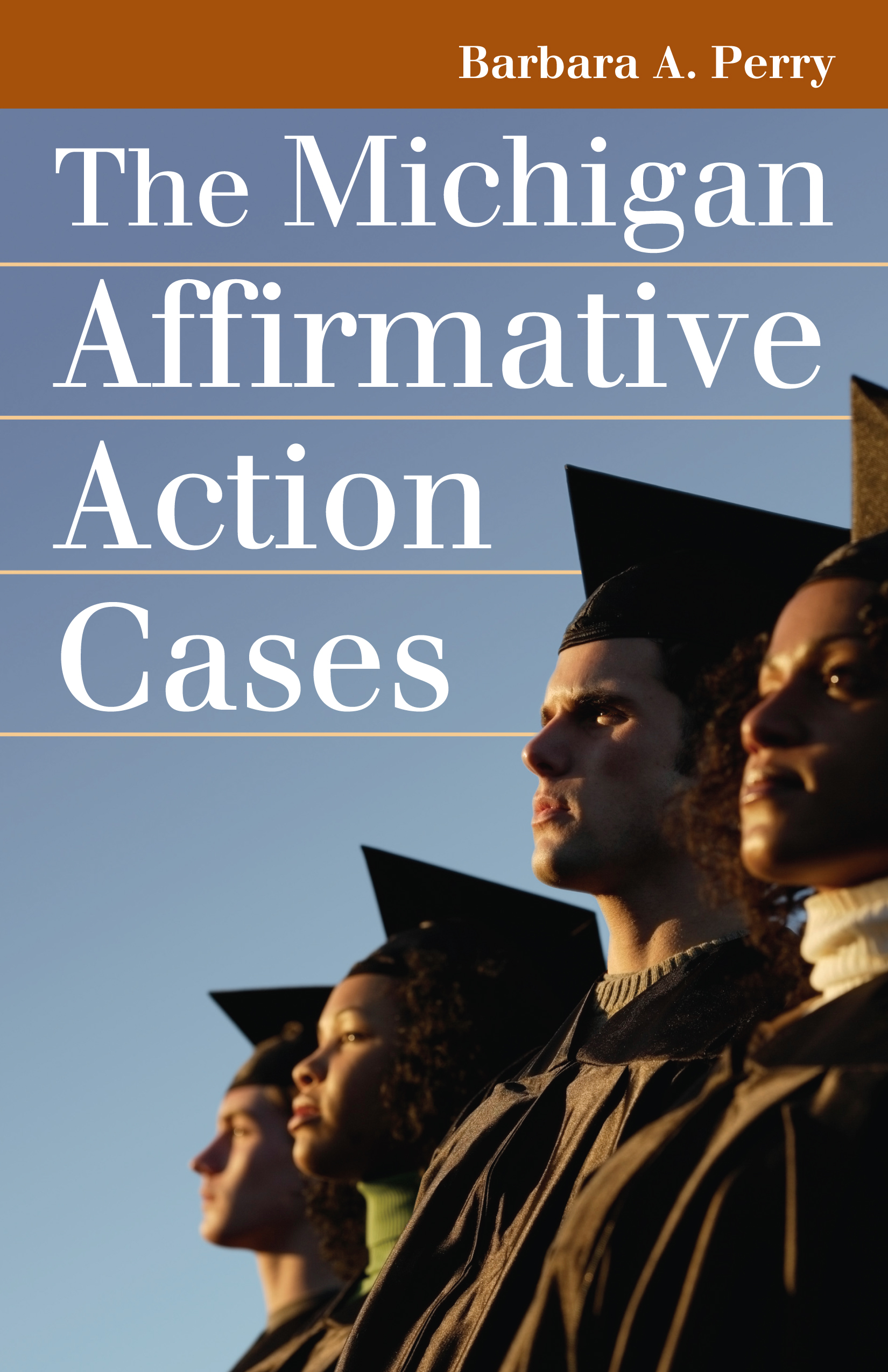 affirmative action laws essay Affirmative action: pros and cons the tools you need to write a quality essay or term paper the law that i chose to do was affirmative action.