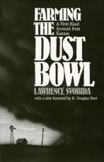Farming the Dust Bowl