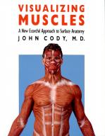 Visualizing Muscles