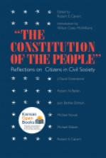 """The Constitution of the People"""