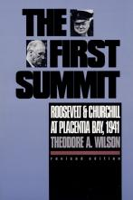 The First Summit