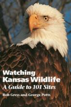 Watching Kansas Wildlife