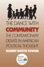 The Dance with Community
