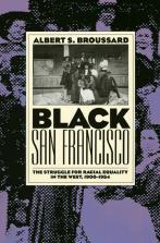 Black San Francisco