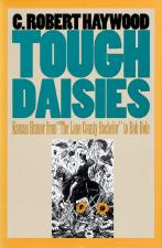 Tough Daisies