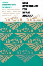 New Governance for Rural America