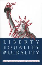 Liberty, Equality, and Plurality