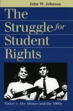 The Struggle for Student Rights
