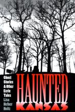Haunted Kansas