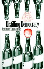 Distilling Democracy