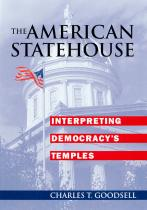The American Statehouse