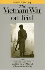 The Vietnam War on Trial