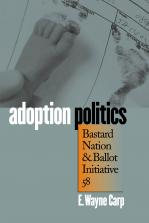 Adoption Politics