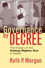 Governance by Decree