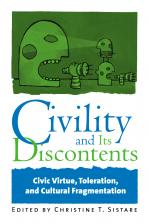 Civility and Its Discontents