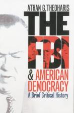 The FBI and American Democracy