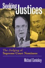 Seeking Justices