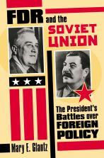 FDR and the Soviet Union