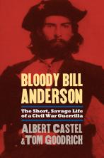 Bloody Bill Anderson