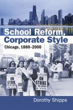 School Reform, Corporate Style