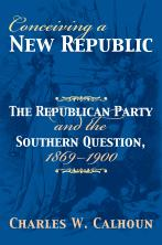 Conceiving a New Republic