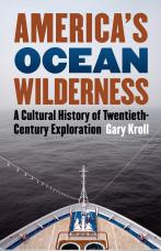 America's Ocean Wilderness