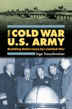 The Cold War U.S. Army