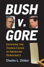 Bush v. Gore, First Edition