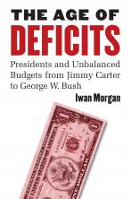 The Age of Deficits