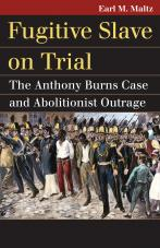Fugitive Slave on Trial