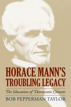 Horace Mann's Troubling Legacy