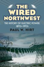 The Wired Northwest