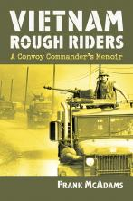 Vietnam Rough Riders