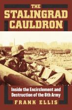 The Stalingrad Cauldron