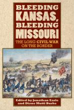 Bleeding Kansas, Bleeding Missouri