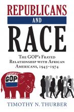 Republicans and Race