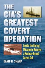 The CIA's Greatest Covert Operation