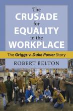 The Crusade for Equality in the Workplace