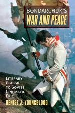 Bondarchuk's War and Peace