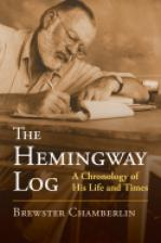 The Hemingway Log