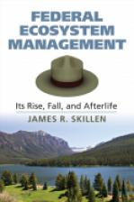 Federal Ecosystem Management