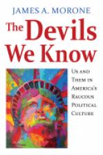 The Devils We Know