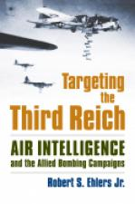 Targeting the Third Reich