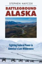 Battleground Alaska