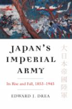 Japan's Imperial Army