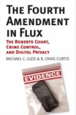 The Fourth Amendment in Flux