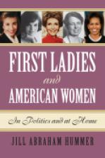First Ladies and American Women