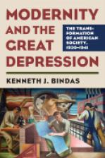 Modernity and the Great Depression