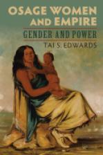 Osage Women and Empire