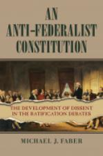 An Anti-Federalist Constitution